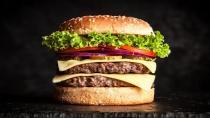 Dornbirn: Burger King eröffnet Ende September