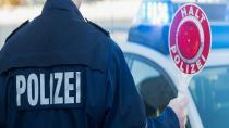 Verkehrs-Schwerpunktkontrollen im Bezirk Feldkirch