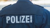 Vorarlberg Polisi'nden bir uyarı daha!