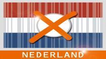 Hollanda'da ırkçı partinin İslam karşıtı kampanyasına tepki