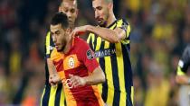 Kadıköy'de golsüz beraberlik