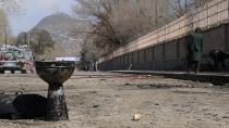 Kabil'de nevruz kutlamalarını hedef alan intihar saldırısı: 26 ölü