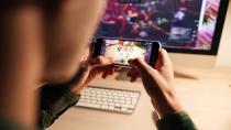 'Dijital oyunlardaki subliminal mesajlara dikkat'