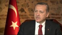 Erdoğan'dan Kurz'a eleştiri!