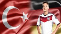 Alman milli takımını bırakan Özil, Türkiye adına oynayabilir mi?