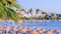 Ingiltere'de normalleşme planı sonrası Türkiye'ye tatil rezervasyonları arttı
