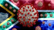 Vorarlberg'de Koronavirus'un Güney Afrika varyantı tespit edildi