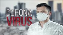 Koronavirüsün kısa bir tarihçesi