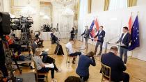 İşte 19 Mayıs itibariyle Avusturya geneli için geçerli olan açılış kararları