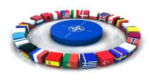 Avusturya'da NATO'nun irtibat ofisi kurulacak