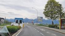 Vorarlberg eyaleti bugün çıkış testlerinin uzatılıp uzatılmayacağı ile ilgili nihai kararı açıklayacak