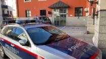 Avusturya'da şoke eden itiraf: Hapse girebilmek için cinayet işledi!