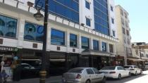 Edirne'de gurbetçi yoğunluğu: Otellerde yer kalmadı