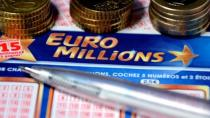 Belçikalı çift milyoner olduklarının farkına 2 hafta sonra vardı
