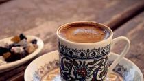 Her gün Türk kahvesi içmenin sağlığımız üzerindeki 6 etkisi