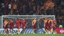 Galatasaray, liderliğini korumak istiyor