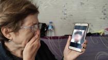 19 yıl önce evlatlık verdiği oğlunun Avusturya'da yaşadığını öğrendi