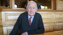 Avusturyalı uzman, Ermeni teröristlerin şehit Büyükelçi Tunalıgil'e düzenlediği suikastı anlattı